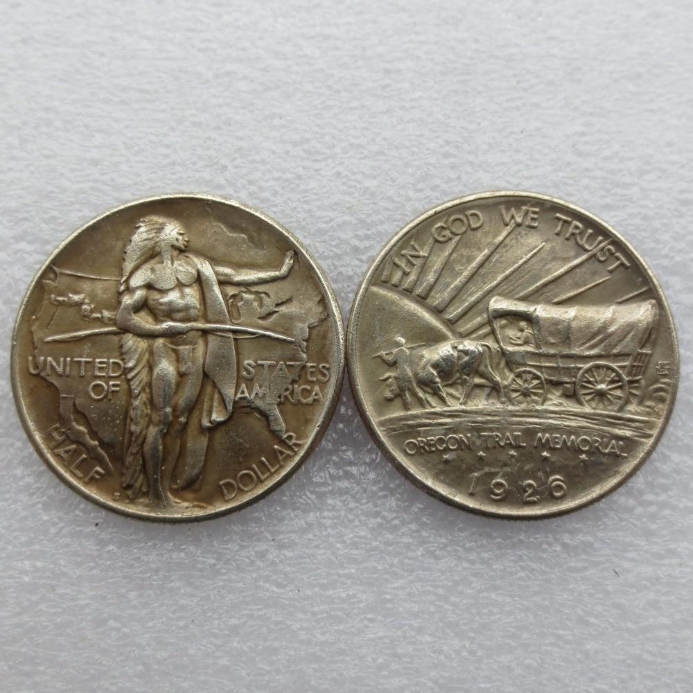 яльбомы для монет на алиэкспресс