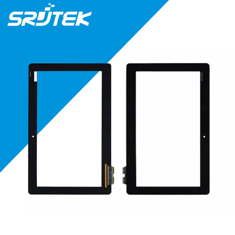 10.1 For Asus Transformer Book T100 T100TA Touch Screen Digitizer Glass Sensor fp-tpay10104a-02x-h Tablet PC Panel new for asus eee pad transformer prime tf201 version 1 0 touch screen glass digitizer panel tools