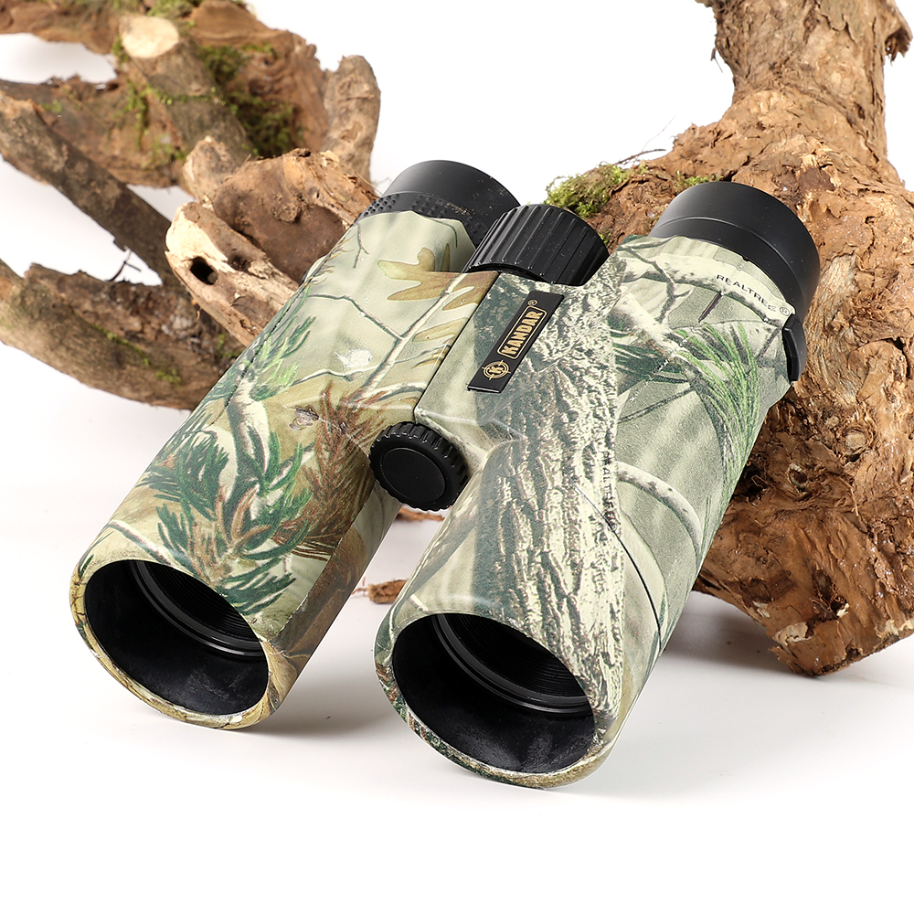 Здесь можно купить   KANDAR 10X42 HD Telescope Wide-angle Hunting Optics Night Vision Binoculars Спорт и развлечения