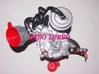 Новые оригинальные KP38 4175K 04E145702H 16389700000 Audi A3 S * к * о * Г * Octavia Seat Leon VW гольф 7 EA211 1.4 TSI 96KW turcharger