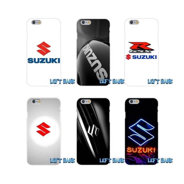coque iphone xr moto suzuki