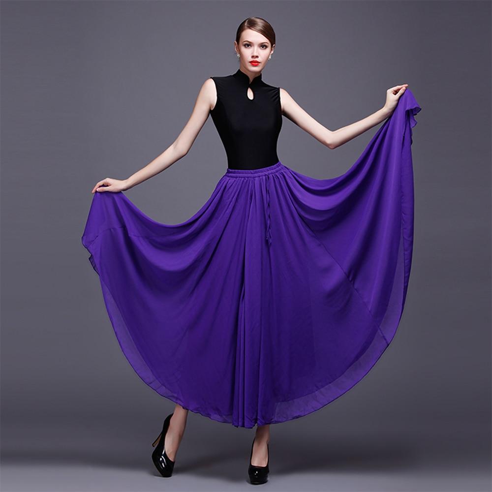 Online kopen wholesale mooie flamenco uit china mooie flamenco ...