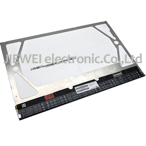 Free shipping New 10.1 inch LCD Screen Display For Samsung Galaxy Tab 4 10.1 SM-T530 T531 T535 SM-T531 SM-T535 T530 Replacement(China)