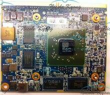 KAQ00 LS-495CP 604678-001 595823-001 Firepro M5800 VGA Video Card for HP Compaq 8540P 8540W 8570W 8760W 8560W