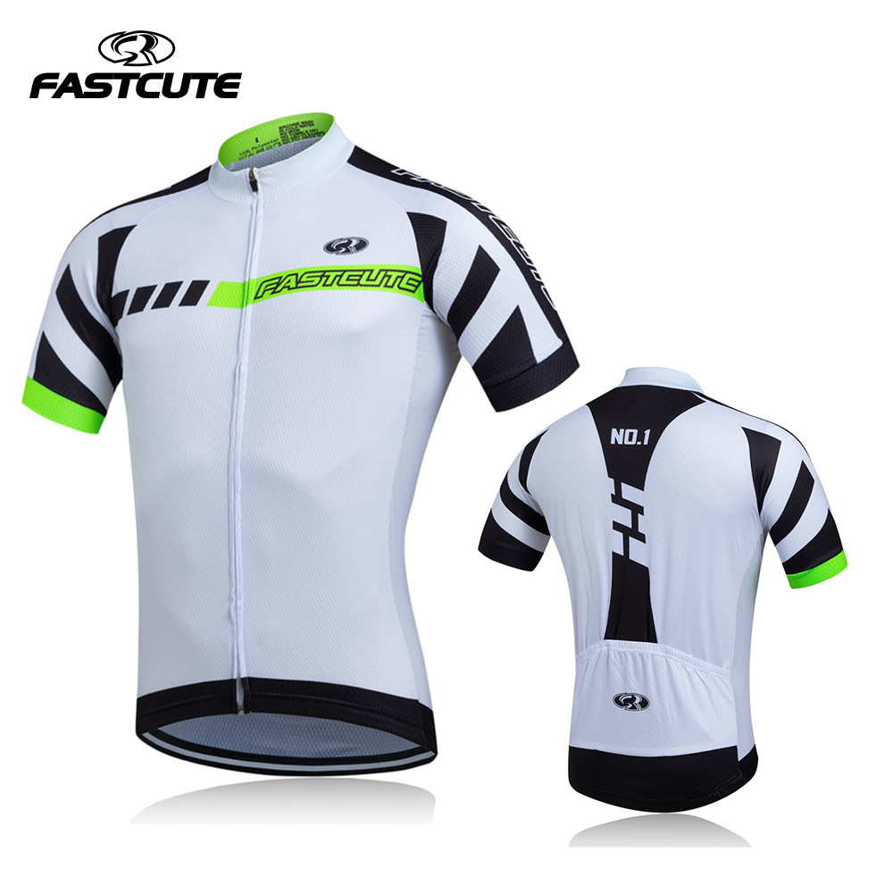 2017 100% Polyester Hombre Kişi Velosiped Geyimi MTB Velosiped Velosiped Cersi Phantom kosmosu Velosiped Geyimlər Velosiped Geyim & Fast016