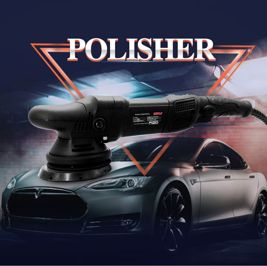 Polisher (1)