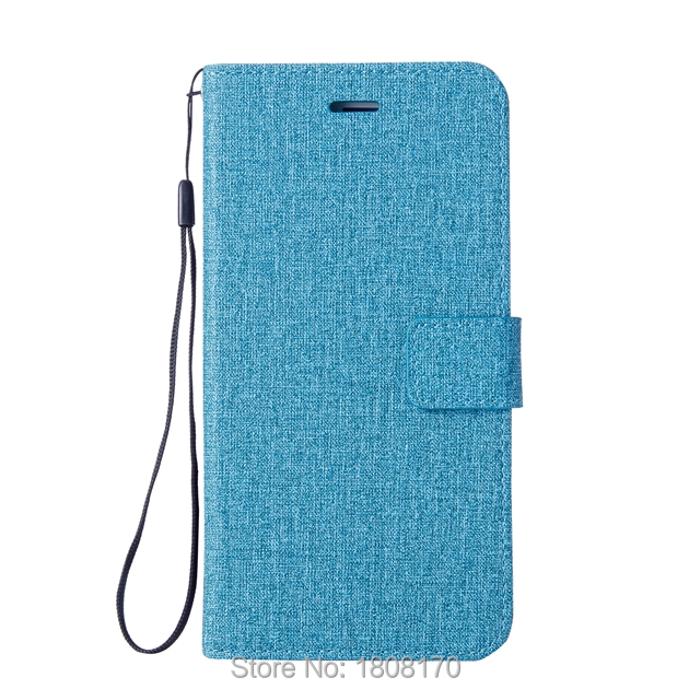 C-Ku Canvas Cloth Wallet Leather Case For Samsung Galaxy A8 Plus 2018 J2 Pro S9 S6 S7 Edge S8 NOTE8 J3 Phone Stand Cover 50pcs