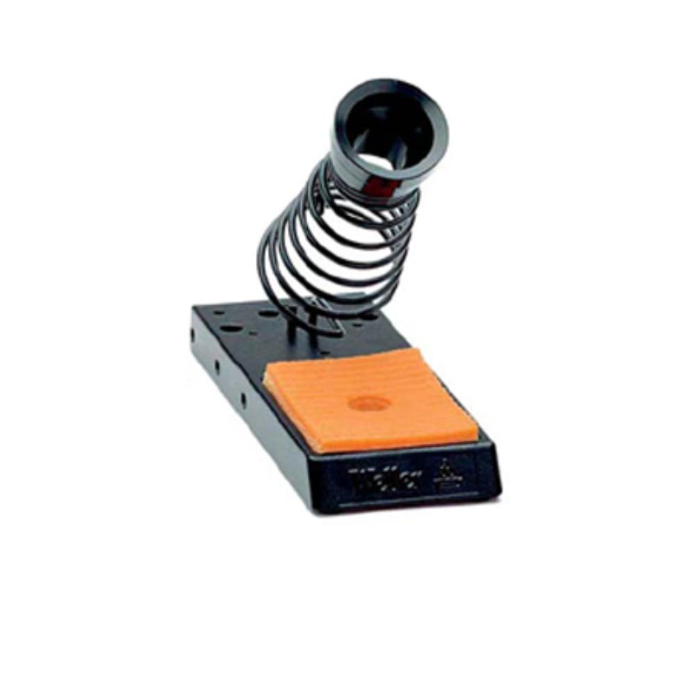 ФОТО Iron holder #KH27 for Weller WSD151 soldering station