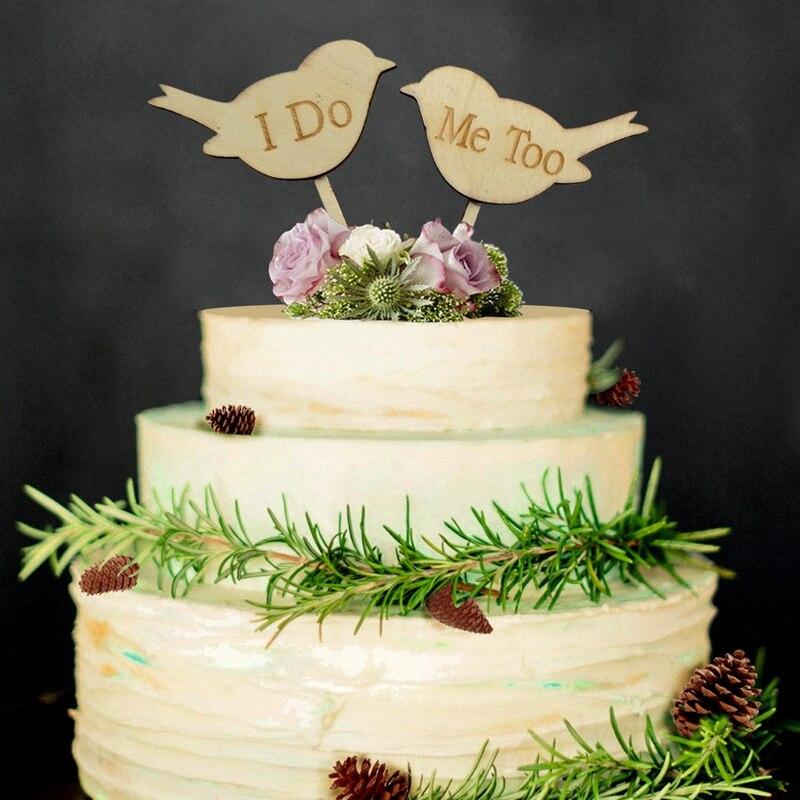 Maison Cake Design Patisserie Comestible Ivre Maries
