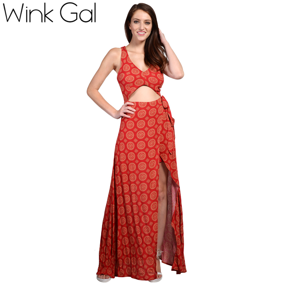 Cheap designer clothes online wholesale