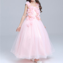 37749f8762449 Buy fancy dresses for 12 year olds and get free shipping on ...