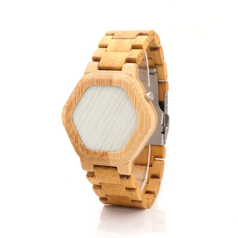 High Quality watch designers