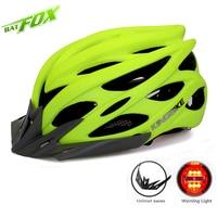 2017 Hot Bicycle Helmet Cycling Helmet EPS PC Material Integrally Molded Ultralight Adult Mountain Bike Helmet