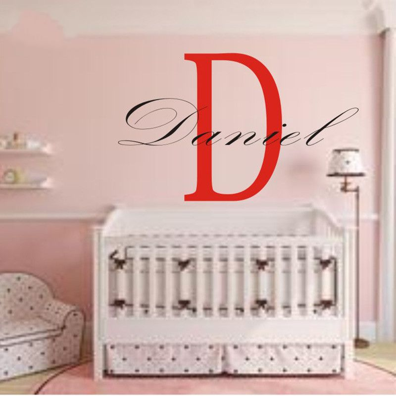 Popular Personalized Wall DecalsBuy Cheap Personalized Wall - Custom made vinyl wall decals