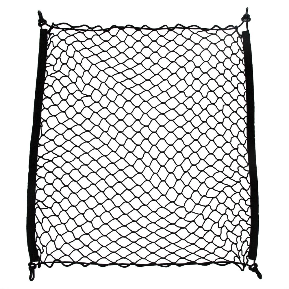 Online Buy Wholesale elastic cargo nets from China elastic