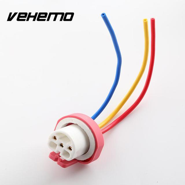 9004 bulb wiring wiring diagram automotive