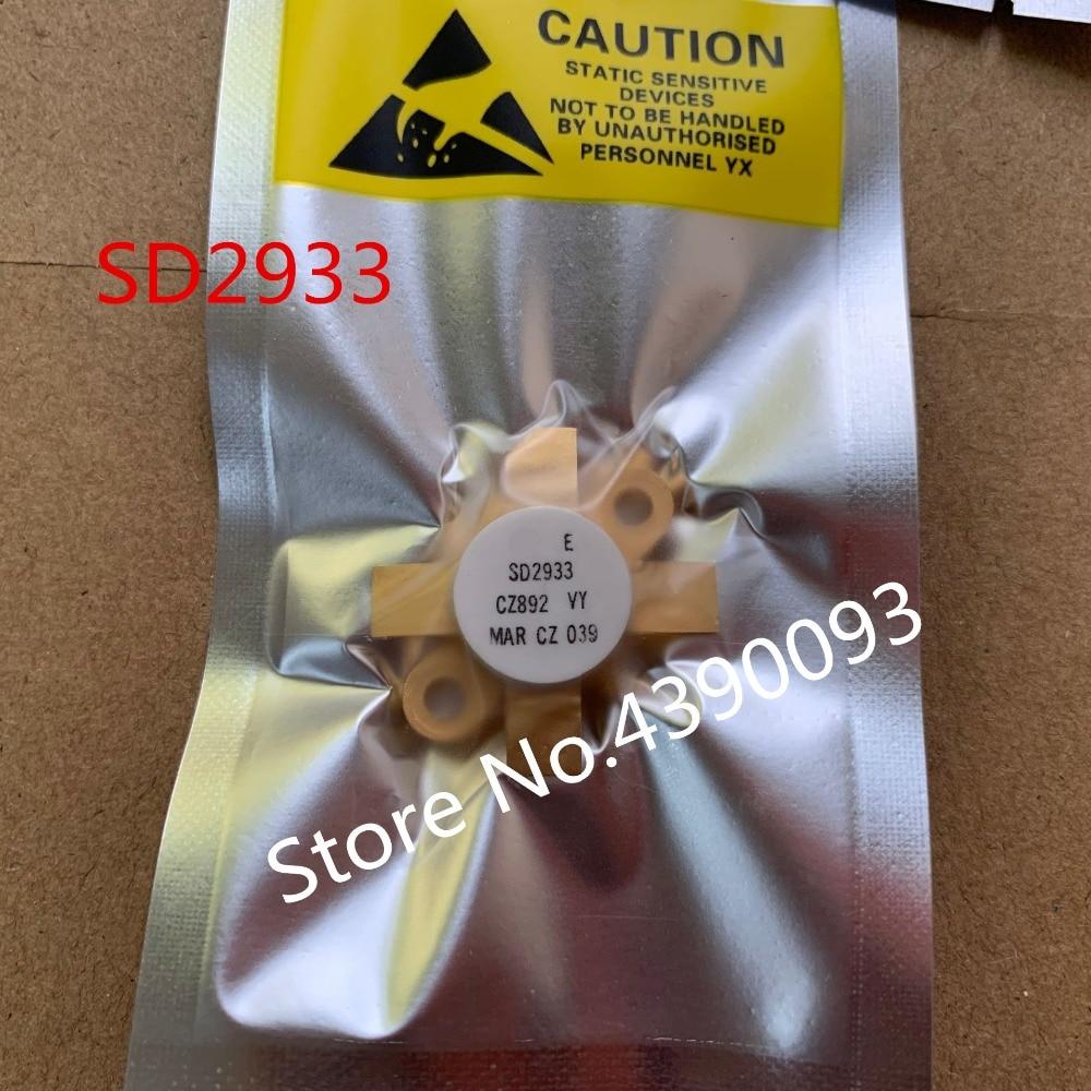 4 pcs/lot SD29334 pcs/lot SD2933