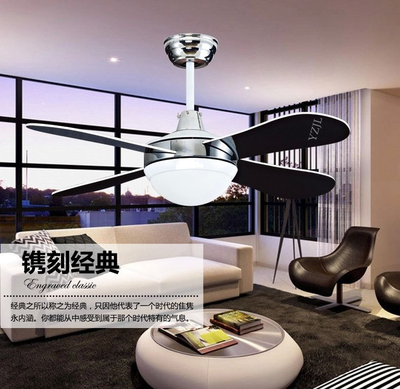 Compare Prices on Luxury Ceiling Fans with Lights Online Shopping