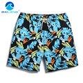 Gailang Brand Men Beach Shorts Swimwears Boxers Trunks Man Boardshorts Plus Size Swimsuits Male Jogger Bermuda Short Bottoms