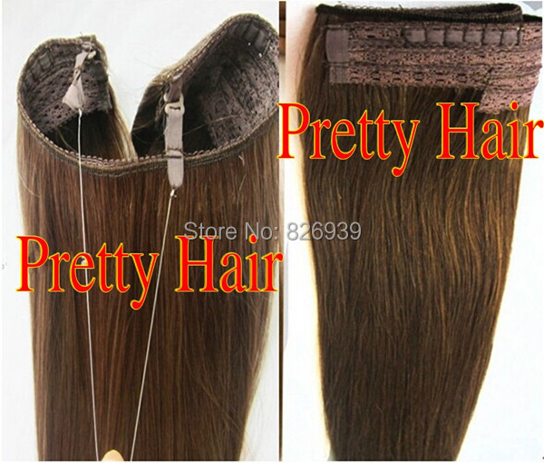 24 Inch Halo Hair Extensions Hairstyle Ideas Online Silky Straight Flip In Double Drawn