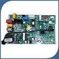 Хорошо работает для воздушное кондиционирование с компьютерным управлением KFR-(26/35) G/BP3DN1Y-TA200 (B2) KFR-35G/BP3DN1Y-TA200 (B2)