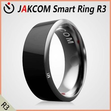 Jakcom Smart Ring R3 Hot Sale In Wristbands AS A Bluetooth Heart Rate Watch Talk Band