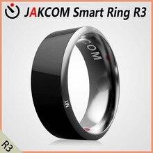 Jakcom Smart Ring R3 Hot Sale In Wristbands AS -A  Bluetooth Heart Rate Watch Talk Band Wrist Headphone
