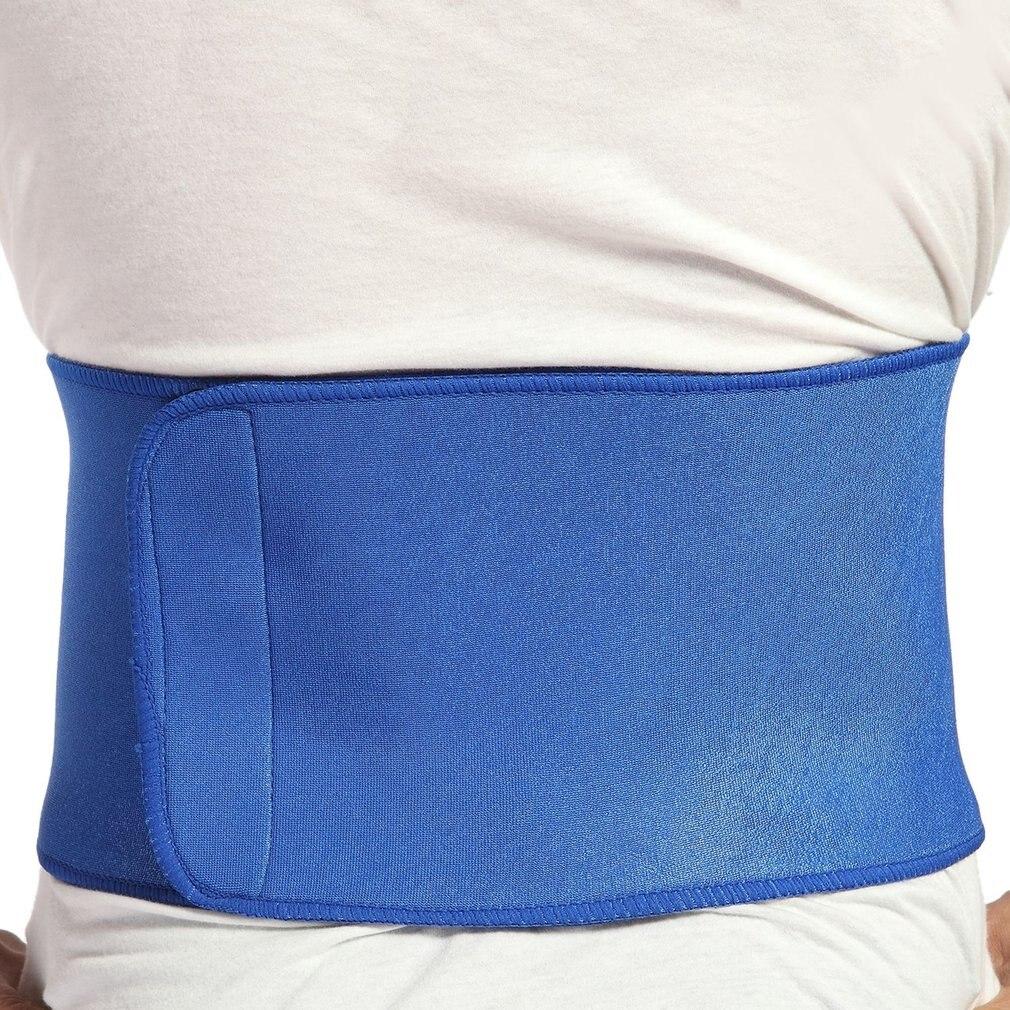 Дышащий взрослых Для мужчин Для женщин Спорт Тренажерный зал талия защиты пояса высокие эластичные тренировочные Детская безопасность Йог...