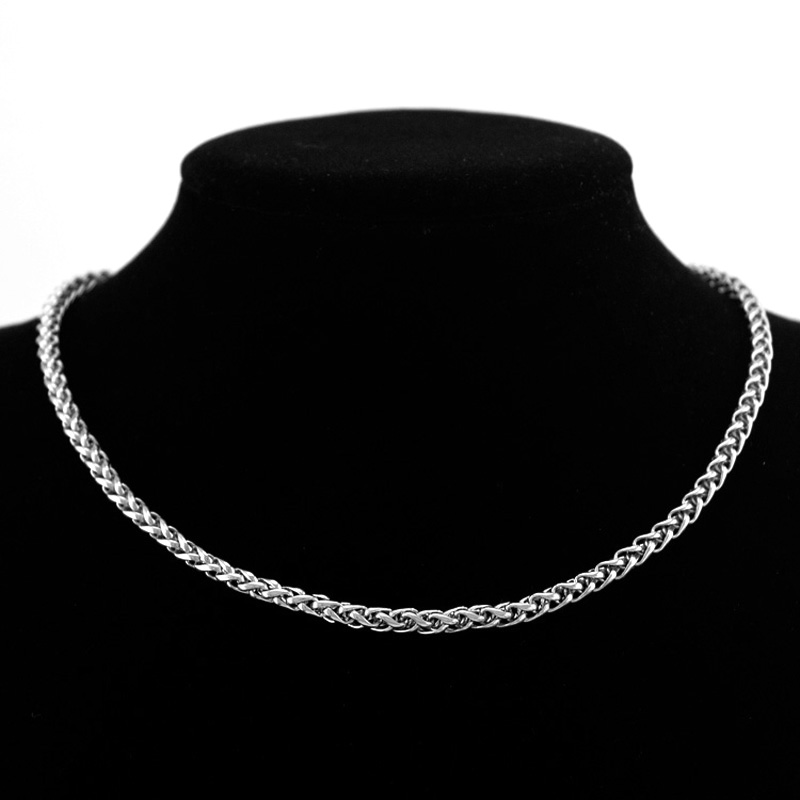 stainless-steel-braid-wheat-chain-Sell-in-meter-4-5-6mm-thin-cable-fashion-necklace (4)