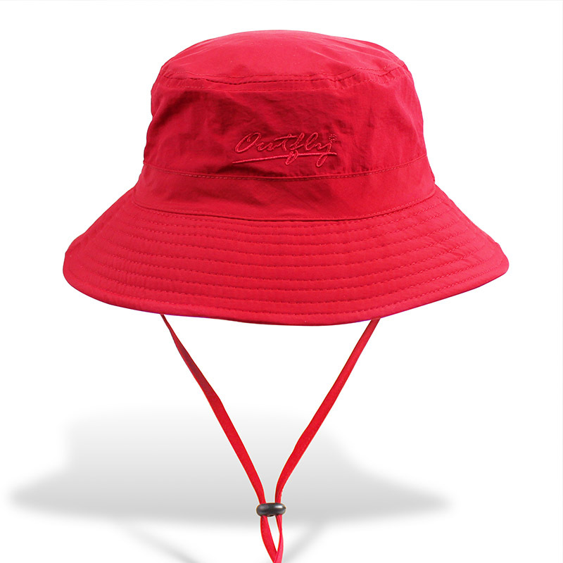 Men Women Bucket Hat Travel Hunting Fishing Outdoor Cap Unisex Summer Beach Hats Fisherman Caps in Men 39 s Bucket Hats from Apparel Accessories