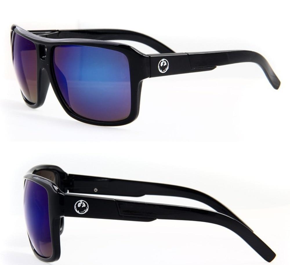 Dragon The Jam Sunglasses  aliexpress com only glass the jam sunglasses 10pcs dragon