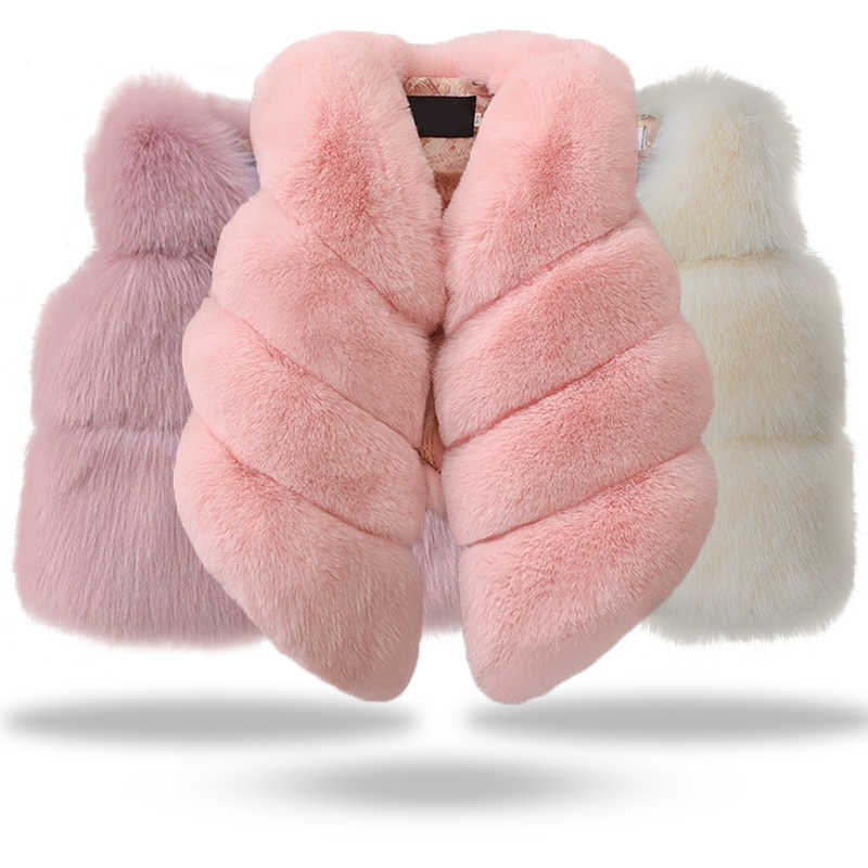 c8a9f6ab841f Detail Feedback Questions about NEW Baby Girl Winter Clothes ...
