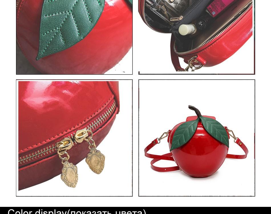 mk bag (3)