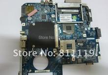 motherboard MBAHA02001 MB.AHA02.001 for 5720 5315 JDW50 LA-3771P Rev:1A