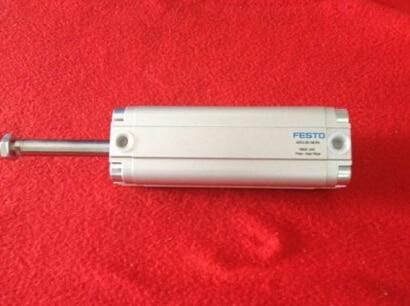 все цены на  FESTO original cylinder ADVU-25-25-A-P-A spot sales volume is not much  онлайн