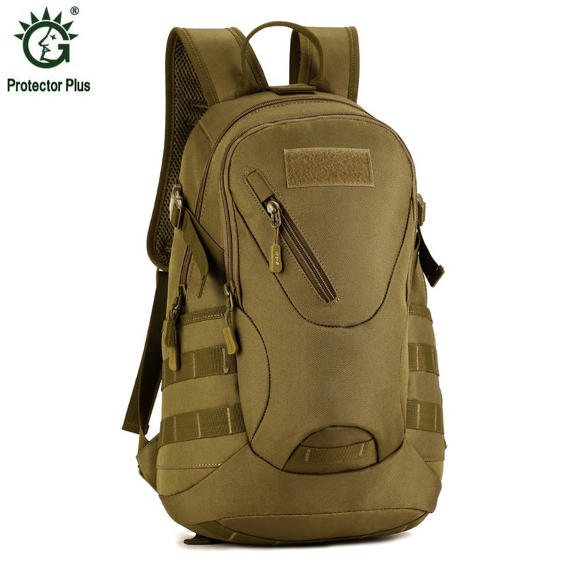 Men Women Military Backpacks Waterproof Nylon Fashion Male Laptop Backpack Female Travel Rucksack Camouflage Army Hike Bag 2017 men military backpack bag male waterproof nylon camouflage laptop bags men s multifunction casual travel rucksack black army bag