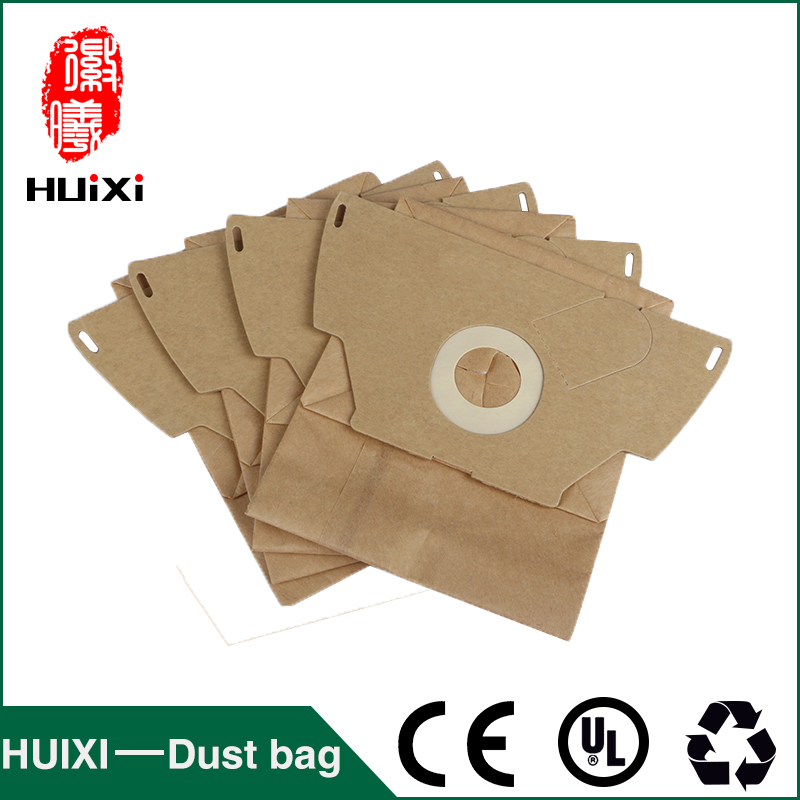 10 pcsVacuum Cleaner filter paper dust bags and change bags with high quality  for ZW1100-6 ZW1100-7 etc high quality 185 127cm wedding invitation card with inner paper and envelopes many kinds of styles sample link $0 95 per piece