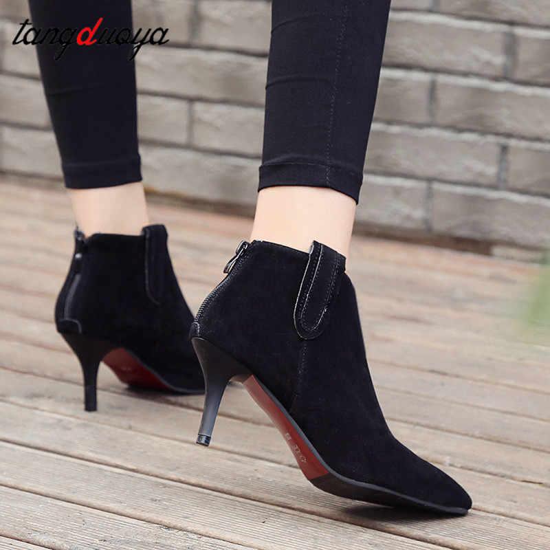 Chelsea Comentarios Preguntas Detalle Botas Sobre De Mujer Zapatos Yb6f7gyv