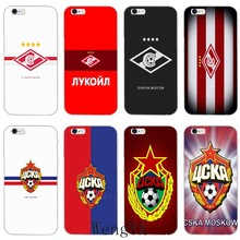 Russian Moscow football Ultra Thin TPU Soft phone cover case For Huawei Honor 4C 5A 5X 5C 6 Play 6X 6A 6C pro 7X 8 9 Lite V8 V10(China)