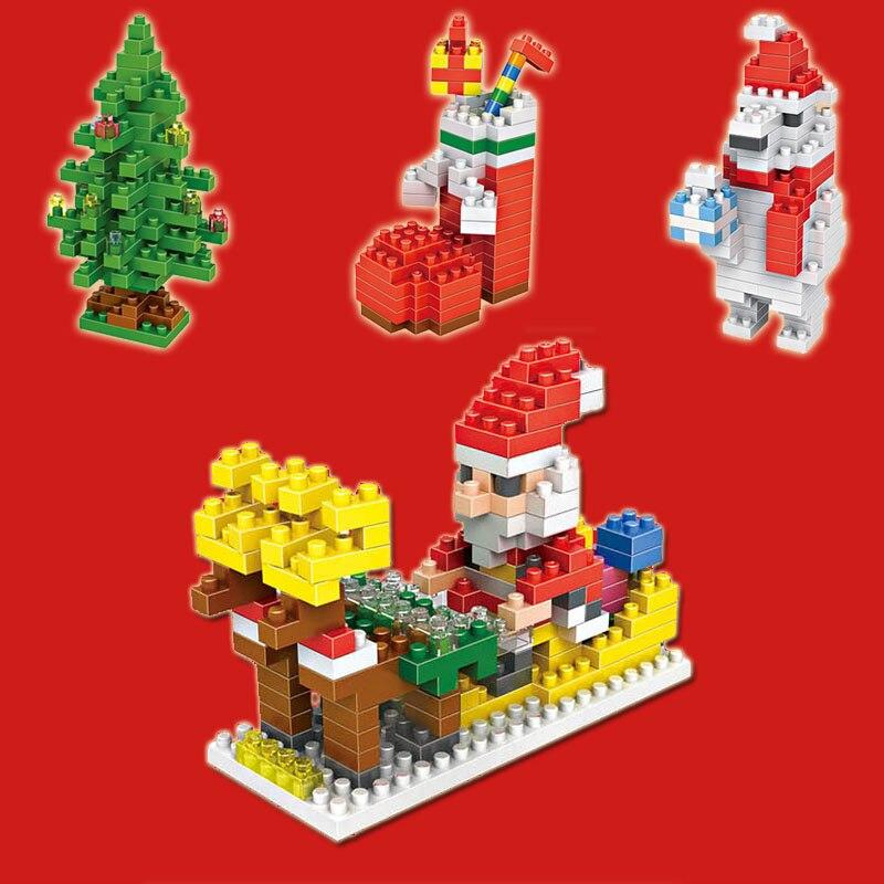 online kaufen gro handel weihnachtsbaum abbildung aus. Black Bedroom Furniture Sets. Home Design Ideas