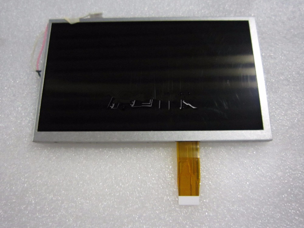 AT070TN01 V.2 AT070TN01 V2 LCD Displays CCLF backlight g084sn03 v 1 lcd displays