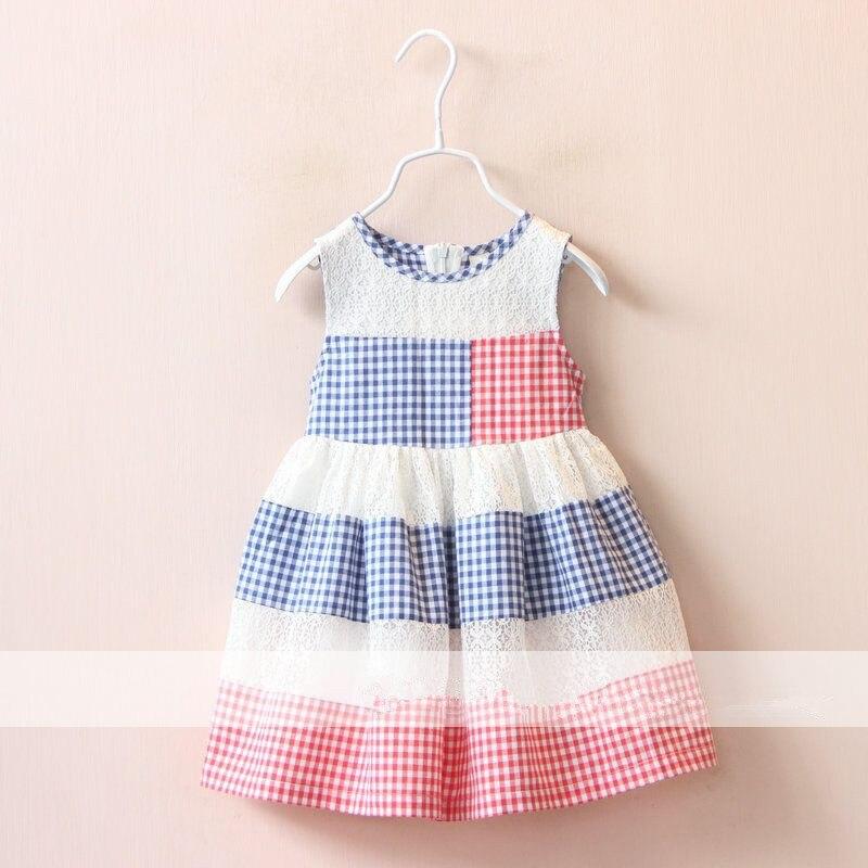popular child vintage dress buy cheap child vintage dress