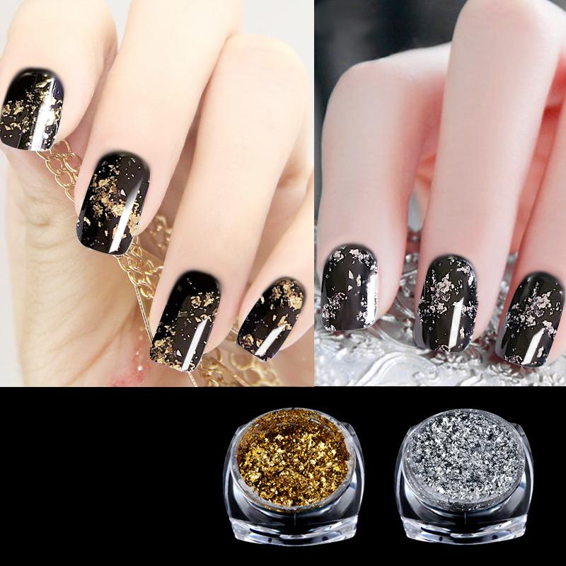 1-Box-Gold-Silver-Glitter-Aluminum-Flakes-Magic-Mirror-Effect-Powders-Sequins-Nail-Gel-Polish-Chrome