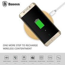 Подлинная беспроводной зарядное устройство для Samsung s6 edge plus s7 edge note 5 Подлинной micro USB 1 м кабель для HTC E LG Nexus 4 5 6 адаптер новый