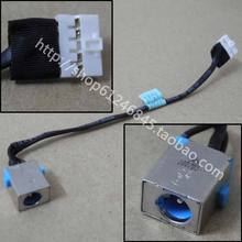 Free shipping For the ACER AS 3820 3820TG power adapter head