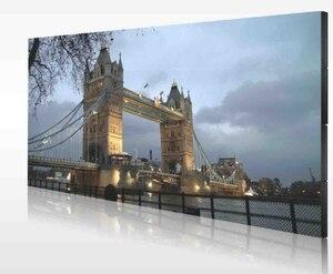 Легкая установка, безусловно, расширяется 8x3 шт LCD 55 дюймов панель 0 мм ободок, соединенный ЖК-видео настенный визуальный ведущий
