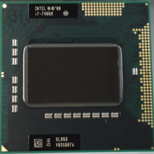 AMD AMD Phenom II X3 B77 3.2 GHz triple-core CPU Processor Socket AM3 X3-B77
