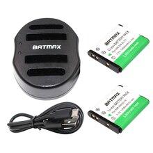 2 шт. EN-EL19 EN EL19 Аккумулятор + USB Двойной Зарядное Устройство для Nikon Coolpix S3100 S3200 S3300 S4100 S4200 S4300 S4400 S5200 S6400 S6500