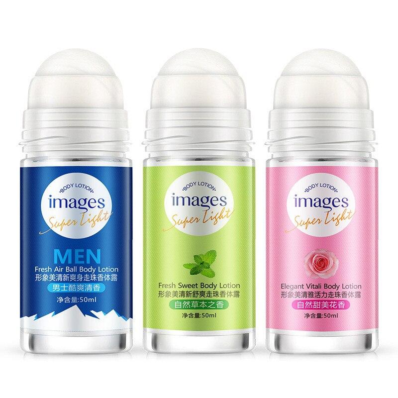 Images Perfumes Fragrance Antiperspirants Underarm Deodorant Body-Lotion Roll-On Women