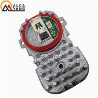 AL 1 305 715 084 LED Control Module FOR BMW 63117263051 / 63 11 7 263 051 / 63117240799 / 63 11 7 240 799